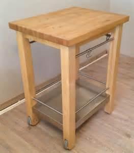 beistelltisch küche beistelltisch küche beste inspiration für ihr interior design und möbel