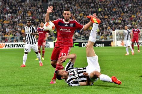 Torino x Juventus ao vivo – 17:30 – 15/12/2018 – Futebol ao vivo online gratis pelo celular ou tablet
