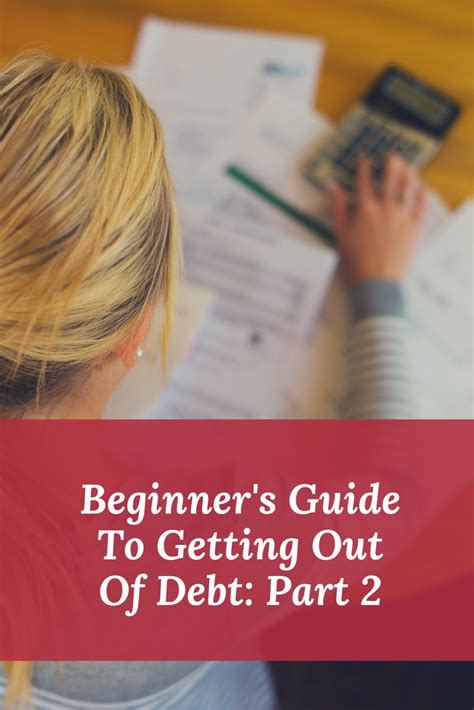 Because of this, prepaid cards are essentially debit cards. Beginner's Guide to Getting Out of Debt: Part 2 | Paying off credit cards, Money saving mom, Get ...
