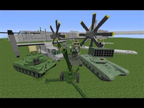 Minecraft Boat Plane by Free Access Minecraft Boat And Plane Mod Boat Plans