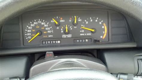 purchase   chevy cavalier  convertible