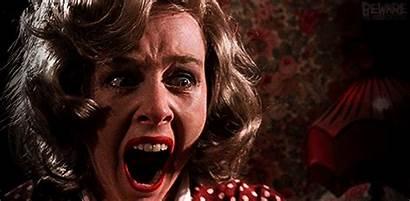 Horror Comedy Movies Pophorror 90 Stairs Under