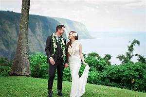 find a top rated wedding photographer on hawaii island With top rated wedding photographers