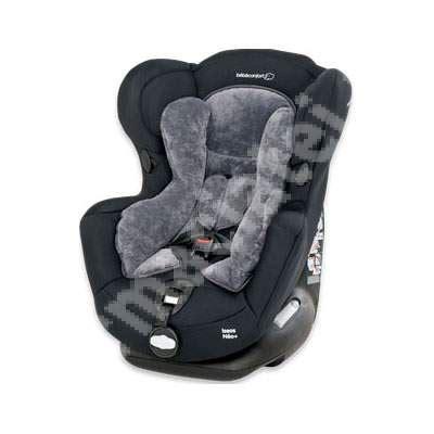 si鑒e auto iseos neo scaun auto iseos neo black 0 18 kg 85213390 bebeconfort 5940100275494 articole copii recomandate pentru scaun auto grupa 0 1