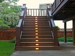 Step lighting outdoor driverlayer search engine