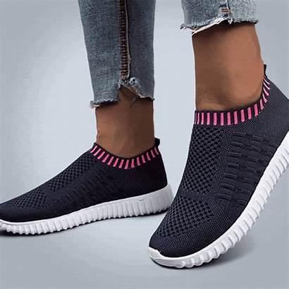 Bunions Running Sock Bunion