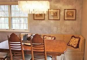 Wandfarbe Kupfer Metallic : metallic wandfarbe f r ein luxuri ses ambiente in ihrer wohnung ~ Sanjose-hotels-ca.com Haus und Dekorationen