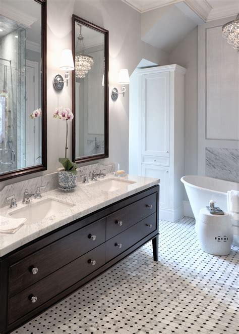 8 mind blowing small bathroom makeovers before and after shoproomideas