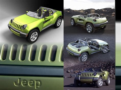 jeep life wallpaper cool wallpaper a new jeep