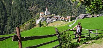 Tyrol South Walking Traditions Italy Inntravel Holidays