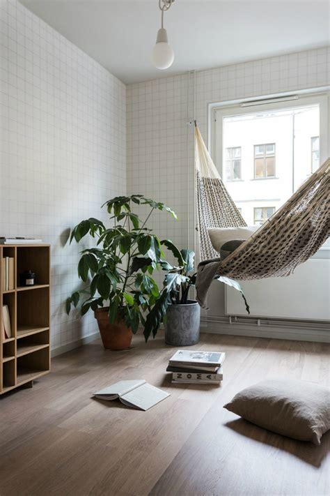 indoor hammock ideas  year  summer atmosphere