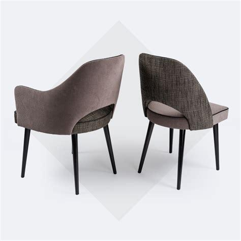 table et chaise occasion pour restaurant table et chaise occasion pour restaurant chinois en bois