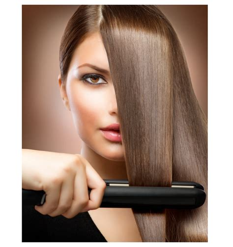 tips for buying flat irons hair salon san diego ca