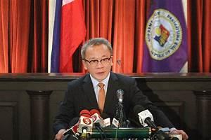 SC defers decision on Marcos burial | Photos | GMA News Online