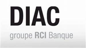 Diac Credit : r organisation chez rci banque financi re renault nissan ~ Gottalentnigeria.com Avis de Voitures