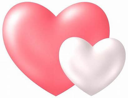 Hearts Transparent Clip Clipart Heart Yopriceville Library