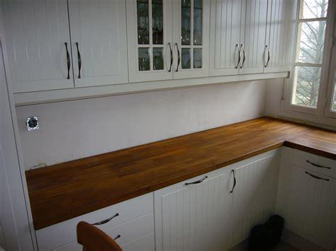 carrelage plan de travail pour cuisine ordinaire peinture pour carrelage plan de travail cuisine