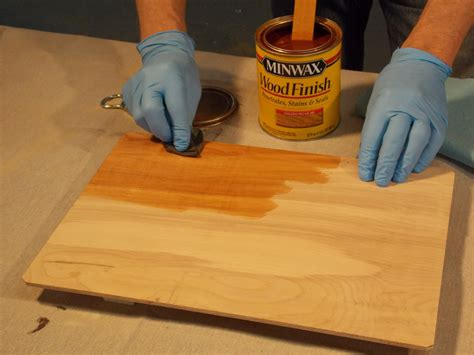 Minwax Hardwood Floor Reviver Home Depot by 100 Minwax Hardwood Floor Reviver Canada Rejuvenate
