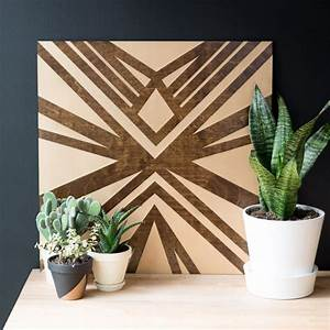 Best ideas about plywood art on diy