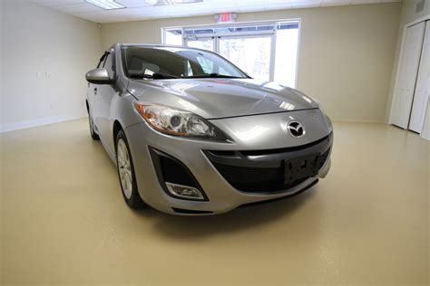book repair manual 2010 mazda mazda6 navigation system 2010 mazda mazda3 s sport rare 6 speed manual navigation sunroof stock 16016 for sale near