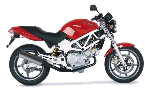 honda vtr honda vtr 250cc www pixshark com images galleries with