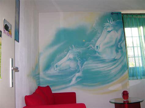 décoration chambre bébé ikea deco chambre bebe suisse raliss com