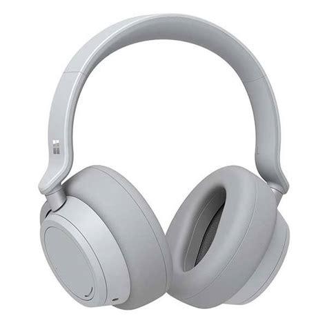 microsoft surface headphones  active noise
