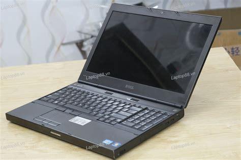 Laptop C� Dell Precision M4600 Core I7 2820qm, 4gb Ram