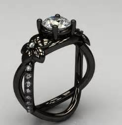womens black wedding rings 1000 ideas about black wedding rings on black wedding rings black wedding