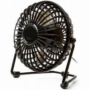Mini Ventilateur A Pile : vendredi lifestyle les gadgets high tech indispensables ~ Dailycaller-alerts.com Idées de Décoration