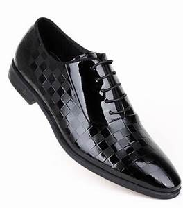 23 best man formal shoes images on Pinterest | Men formal ...