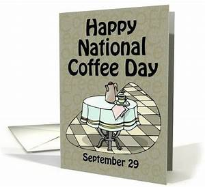 Happy National Coffee Day | Happy National Coffee Day ...