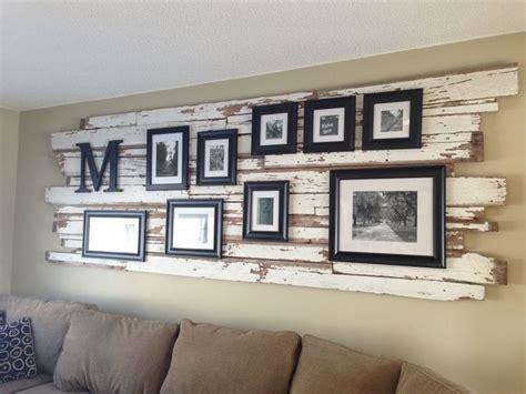 classy rustic wall decor cute ideas pinterest