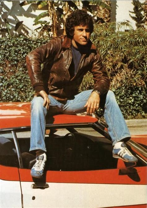 Starsky And Hutch Running - what memories do you of starsky shoes or kt26s
