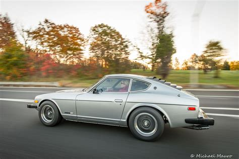 Datsun Backgrounds by Datsun 280z Wallpapers 71 Background Pictures