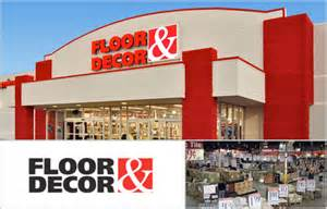 floor and decor orlando floors house improvement from it s greatest surface flooring retailer in orlando fl