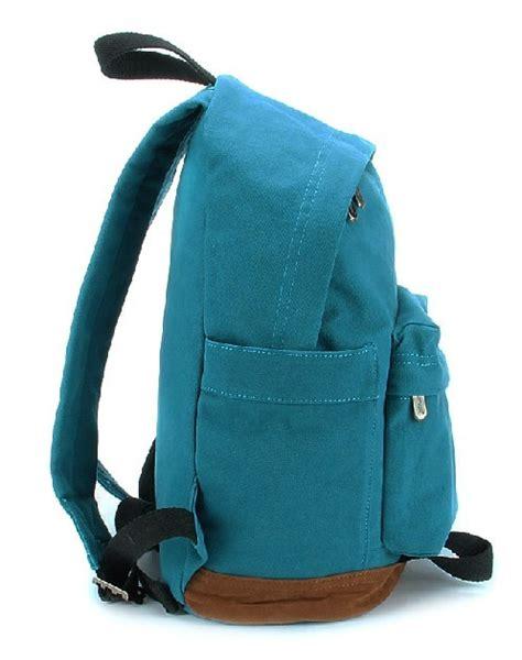 canvas backpack purses women    laptop bag bagsearth
