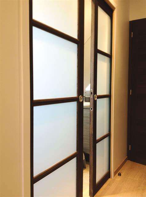 porte de chambre castorama porte d interieur castorama 28 images porte de garage