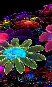 Pin by sherry mize on doodles/art | Flower desktop ...