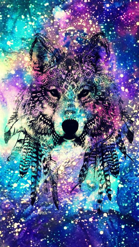 Tribal Animal Wallpaper - best 25 galaxy wallpaper ideas on blue galaxy