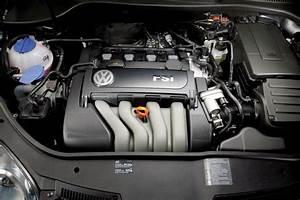 2009 Volkswagen Jetta - Overview