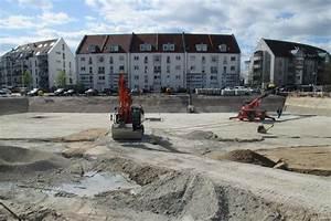 Gutenstetter Straße 20 Nürnberg : wohnanlage prager stra e n rnberg br uning partner bamberg beratende ingenieure im bauwesen ~ Bigdaddyawards.com Haus und Dekorationen