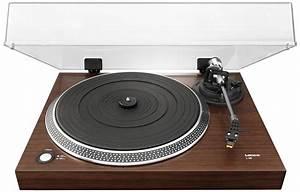 Acheter Platine Vinyle : platine vinyle lenco l 90 notre avis platine ~ Melissatoandfro.com Idées de Décoration