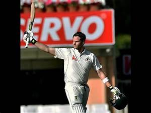 Top 5 batsmen in ICC Test Rankings: Smith attains career ...
