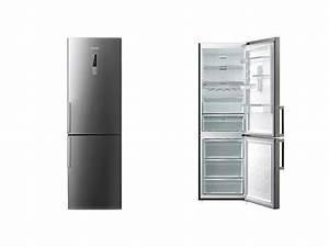Samsung Kühlschrank Eiswürfel : samsung k hlschrank kaufen und 50 euro gutschein erhalten ~ Michelbontemps.com Haus und Dekorationen