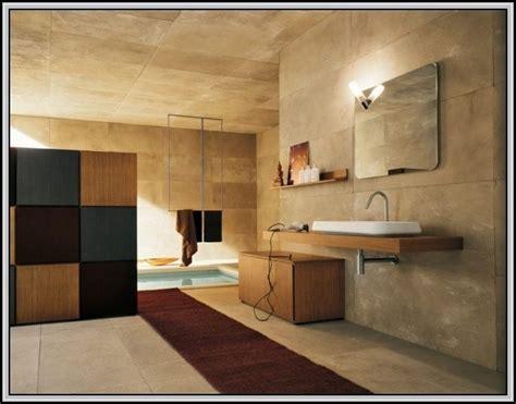 Badezimmer Garnitur Selbst Gestalten  Badezimmer House
