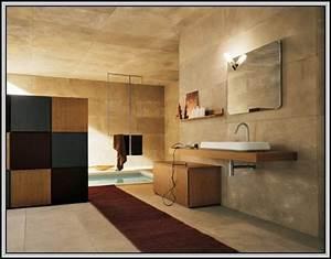 Haus Selbst Gestalten : badezimmer garnitur selbst gestalten badezimmer house und dekor galerie 5bawmqrz31 ~ Markanthonyermac.com Haus und Dekorationen