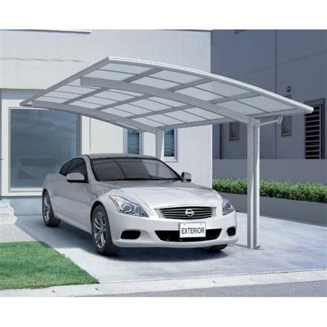 Freestanding Carports by Kcr Free Standing Carport