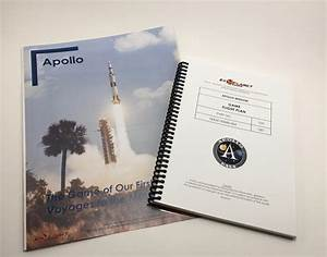 Apollo  The Game Of Our First Voyages To The Moon By