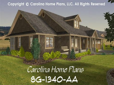 small craftsman style home plans small craftsman style home interiors  story craftsman house